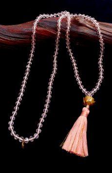 spiritual necklace